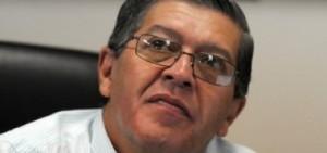 """Eduardo Torres: """"Nadie tiene los votos comprados"""""""