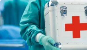 En julio, cuatro operativos de órganos llevaron esperanza a doce personas en lista de espera