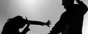 La Línea 137 atendió ocho casos de violencia el fin de semana