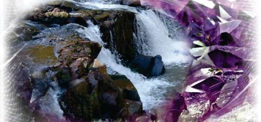Wanda festejará sus 79 años con la primera edición de la Fiesta nacional de las Piedras Preciosas