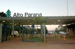 El STJ rechazó acción del grupo Arauco y confirmó la ley de insalubridad en papeleras