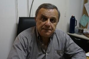 La Asociación Sirio Libanesa se prepara para recibir a los refugiados en Misiones