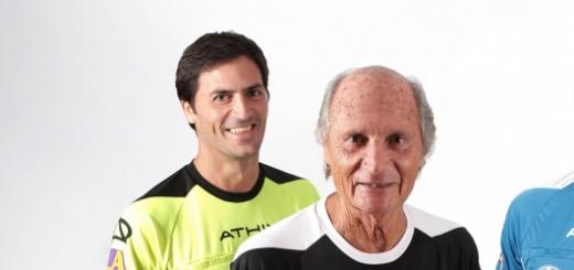 Mauro Vigliano será el árbitro de Boca-Crucero el domingo a las 18.15