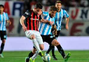 San Lorenzo enfrenta a Racing con el objetivo de no perderle pisada a Boca