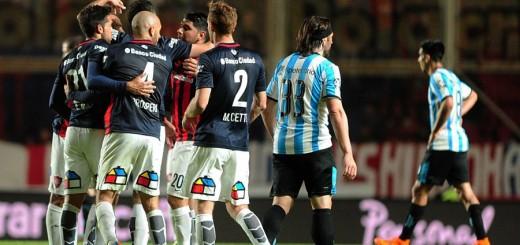Copa Argentina: se confirmaron las fechas de Boca, River, Racing y San Lorenzo