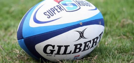 Rugby: La agenda ovalada para el fin de semana