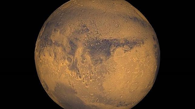 ¿Hay vida en Marte? La NASA develará el misterio