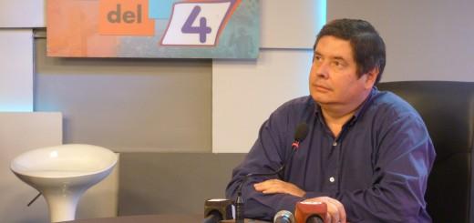 Para Valenzuela, Macri debe ser investigado por la Justicia por las pautas truchas