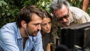 Festival de Cine de San Sebastián: La Patota se impuso en la sección Horizontes Latinos