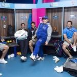 Los Pumas agigantan su leyenda: están en semifinales y ahora van por Australia