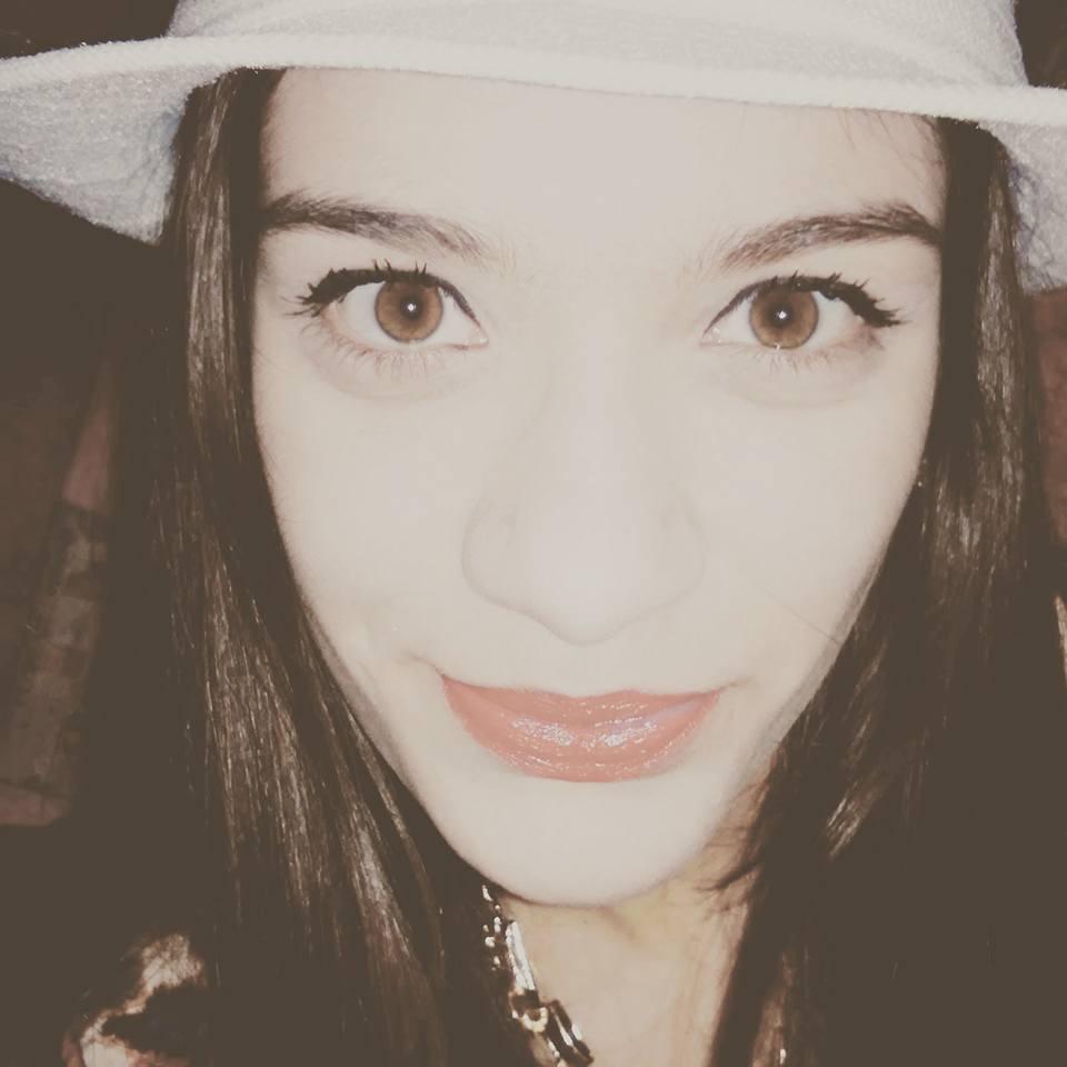 """Daiana Lesiw: """"Es una responsabilidad muy grande representar a la Fiesta Nacional de la Yerba Mate y además es un gran orgullo"""""""