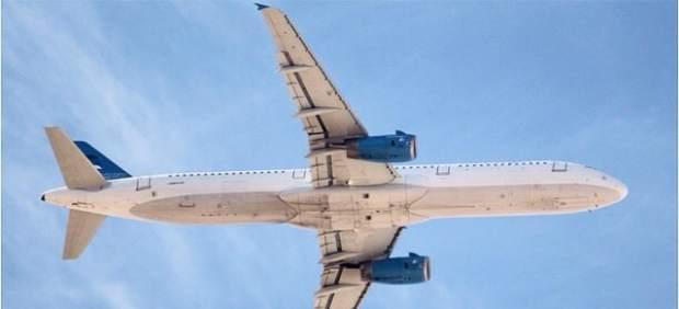 Nueva tragedia aérea: murieron 224 personas tras caer un avión ruso en Egipto