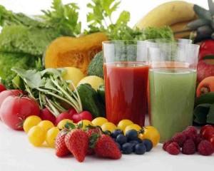Este viernes se recordará el Día Mundial de la Alimentación