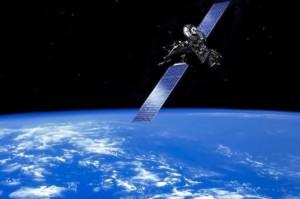 El satélite argentino de telecomunicaciones alcanzó con éxito la órbita definitiva