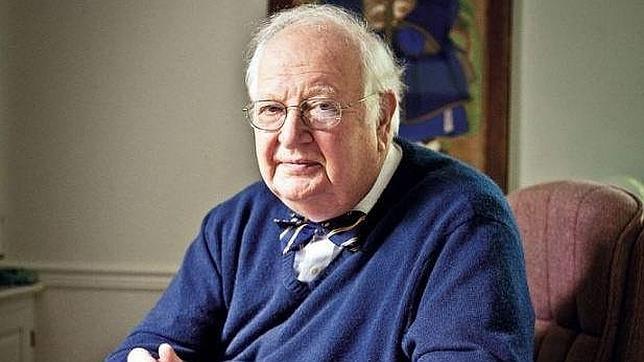 Angus Deaton ganó el Nobel de Economía por sus estudios de consumo