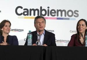 Escuchas ilegales: insisten con el pedido para que Macri sea sobreseído
