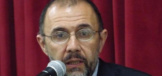 Villar explicó que el desarrollo local del turismo puede incluir a todo el Destino Misiones