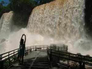 El turismo es la actividad que más puestos de trabajo generó en esta década