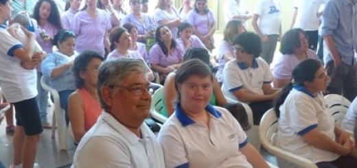 Misiones pasó de tener 44 escuelas especiales a más de 80 en los últimos años