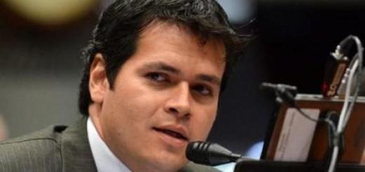 La UCR ganó la pulseada con el Pro y podrá llevar a Macri en la boleta