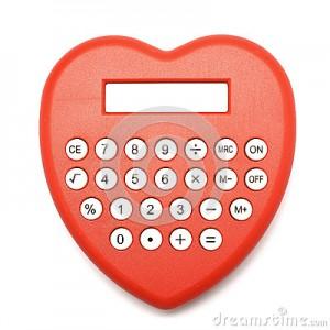 ¿Zafa del descenso Guaraní?: hoy juega con el corazón en una mano y en la otra, la calculadora