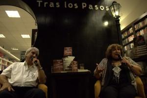 """""""Las artes de convivir"""" llega mañana a la II Feria Regional del Libro"""