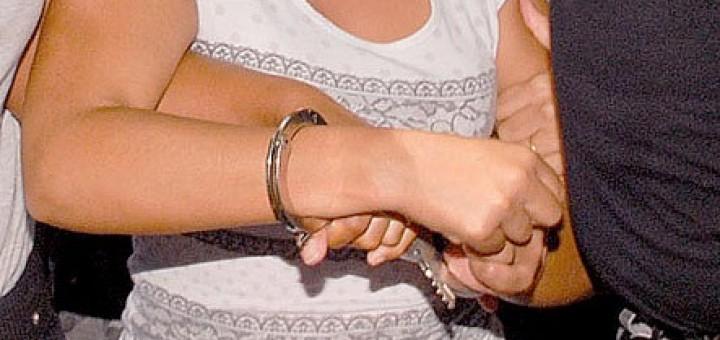 Cae en Luján una misionera acusada de ordenar la ejecución de su marido