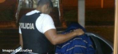 Campo Viera: detuvieron a un pastor y su pareja, denunciados por un supuesto abuso a una sobrina
