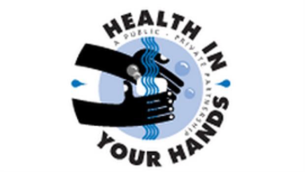 Día Mundial del Lavado de Manos: una campaña para prevenir muertes infantiles