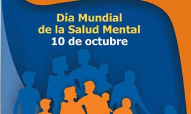 Se realizará la III jornada de Salud mental en el Hospital Escuela