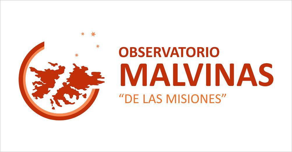 Analizan nuevos beneficios para misioneros ex combatientes de Malvinas
