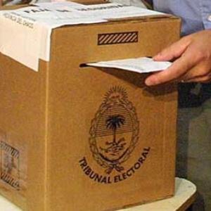 A una semana de las elecciones varias encuestas ponen a Scioli superando el 40%