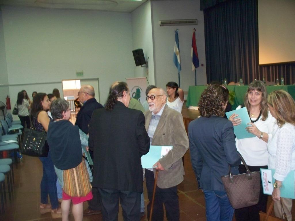 La salud en Misiones, hacia un camino de cuidados paliativos integrados referente en el país