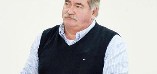 """El sector forestoindustrial está """"expectante"""" ante las medidas económicas del Gobierno de Macri"""