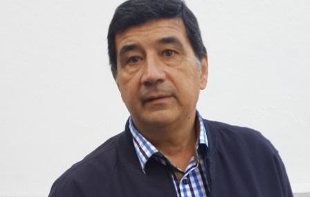 """""""El Gobierno nacional dio respuesta al pedido de CAME"""", aseguró Díaz Beltrán"""