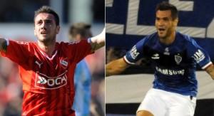 Independiente quiere dar el último paso