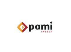 Este viernes no atenderán en las oficinas del PAMI