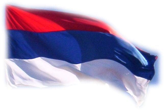 Hoy se celebra el día de la Bandera de Misiones