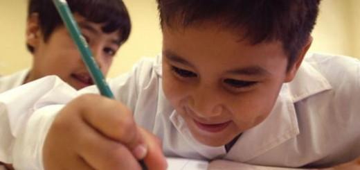 Niegan cambios en el calendario escolar por casos de gripe A