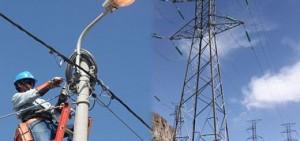 Según Nación, 73.211 misioneros están en condiciones de acceder a una tarifa eléctrica social