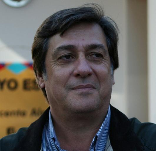 Schiavoni adelantó cuál sería el rol de los opositores de Misiones en el nuevo Gobierno Nacional
