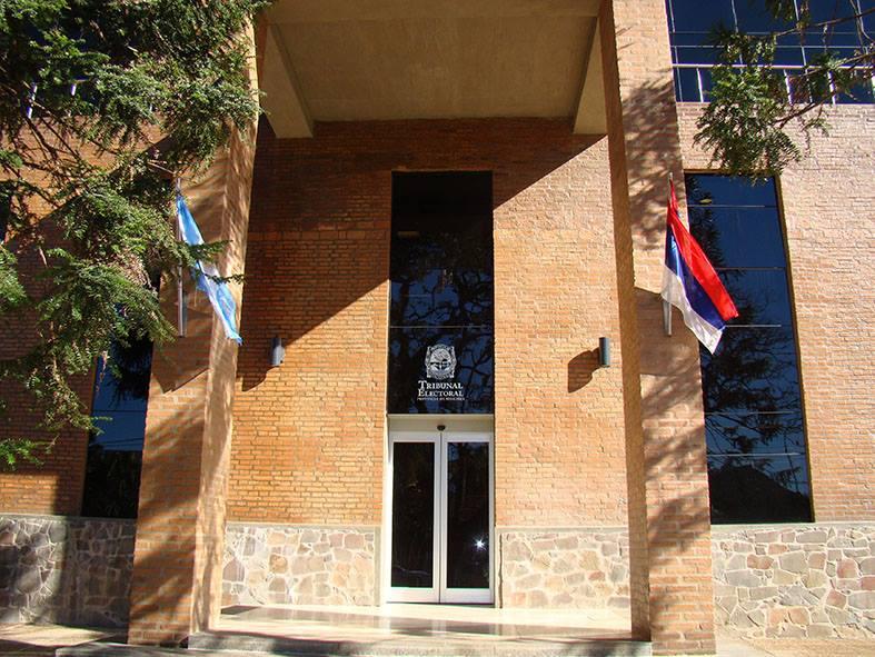 Desde el PAyS destacaron la decisión del Tribunal Electoral