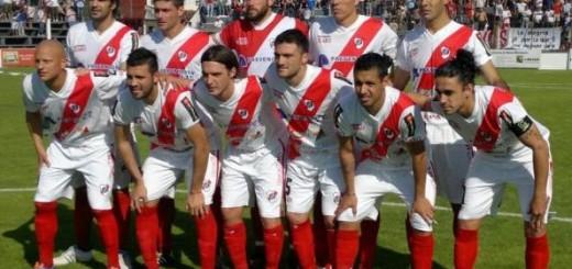 En Guaraní todavía no definieron el presupuesto y los jugadores empiezan a hablar con otros clubes