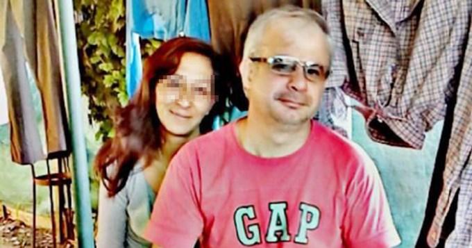 Luego de una denuncia contra venta y consumo de drogas, roban a periodista y violan a su mujer