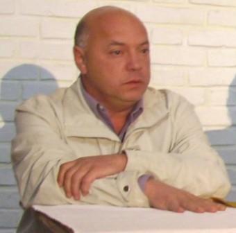 """Pischik: """"Passalacqua nos pidió que escuchemos a la gente, en su demanda cotidiana, como lo hizo él durante su carrera"""""""