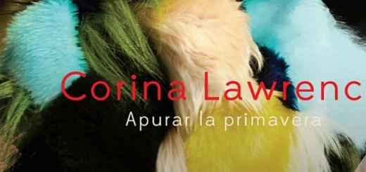 Corina Lawrence la voz misionera que enamora a Buenos Aires