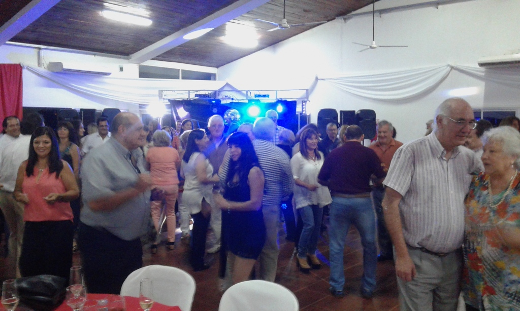 En Posadas se abrió la temporada de piletas: los precios desde 80 pesos