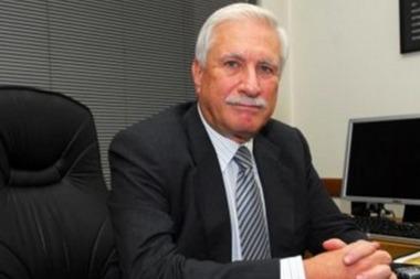 Nuevo Gabinete: Jorge Todesca será el nuevo director del Indec y Roberto Moro al Sedronar
