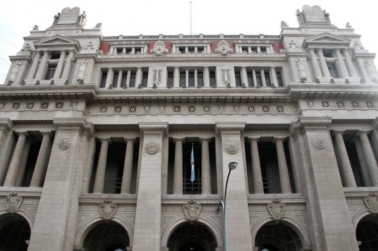 Oficializan el nombramiento de los nuevos jueces para la Corte Suprema de Justicia