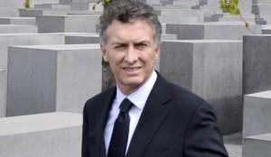 Macri encabezará la reunión del Comité de Crisis por las inundaciones en el Litoral